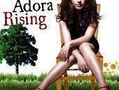 Adora Rising