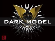 Dark Model (Orchestral Electronica project by Captain Funk)