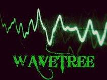 Wavetree