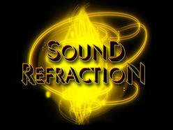 Image for Sound Refraction