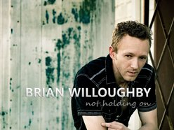 Image for Brian Willoughby