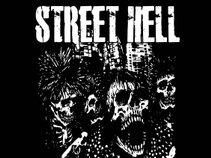 STREET HELL
