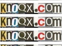 Knoqx.com