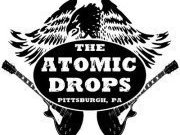Image for The Atomic Drops