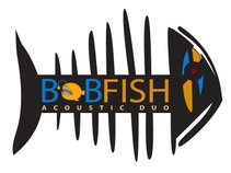 Bobfish - Acoustic duo