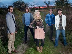 Image for Kari Lynch Band