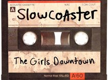 Slowcoaster