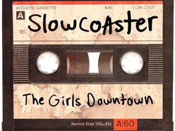 Image for Slowcoaster