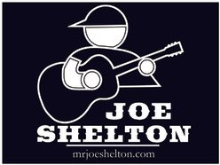 Image for Joe Shelton