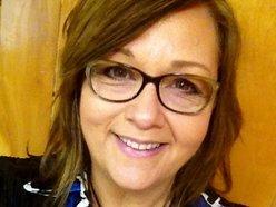 Marsha Skidmore