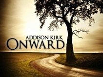Addison Kirk