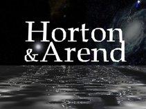 Horton & Arend
