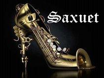 Saxuet Jazz