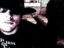 DJ-Carl NiftyBeats Walker