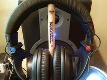 Ryan Inselman - Angry Stick Studio