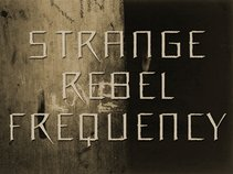 Strange Rebel Frequency