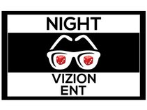 Night Vizion Entertainment