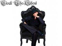 Cloak The Ghost