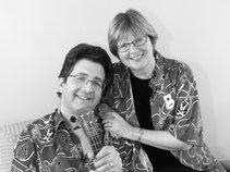 Liz and Jim Beloff