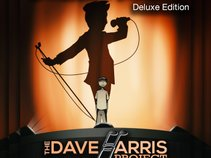 The Dave Harris Project