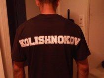 Kolishnokov