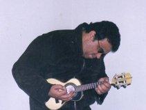 Adauto Fernandes