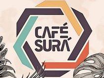 Café Surá