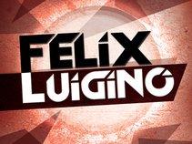 Felix Luigino