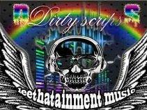 leethatainment music