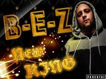 B-E-Z