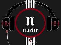 Noetic