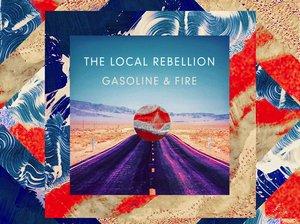 The Local Rebellion
