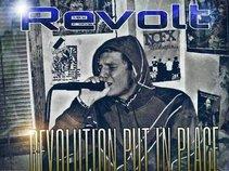 REVOLT (Evan H)