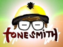 Tone_Smith