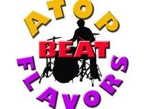 ATOP Beat Flavors