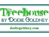 Dodie Goldney