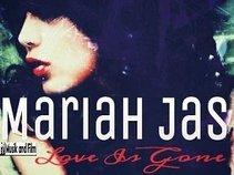 Mariah Jas