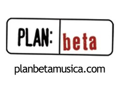Image for PLAN: beta