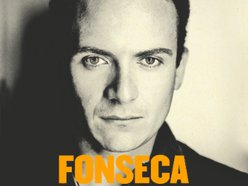 Image for Fonseca