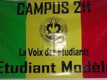Campus 2H
