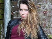 Lexie Miller