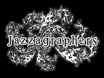 Jazzagraphers