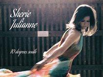 Sherie Julianne
