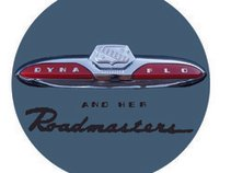 Dyna Flo and Her Roadmasters