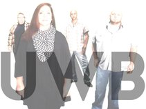 Unveiled Worship Band