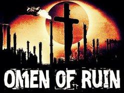 Omen of Ruin