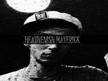 Heathenish Maverick