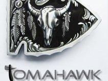 Tomahawk Classic Rock