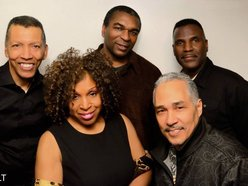 Image for Robert Brizzell & R&B Group N.L.T