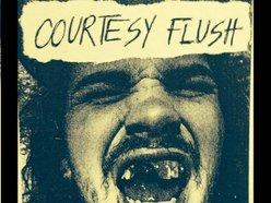 Image for Courtesy Flush